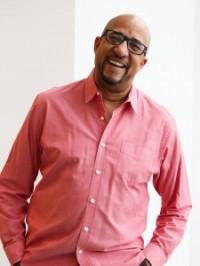MCT: Mark Hicks workshop for People of Color