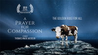 A Prayer For Compassion: Film, potluck and Meet the Director