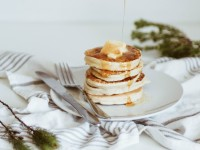 HSYG Pancake Breakfast
