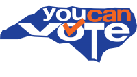 You Can Vote