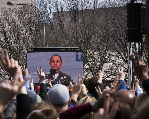 1024px.Emma-Gonzalez-March-for-Our-Lives