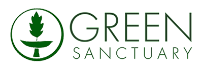 green-sanctuary