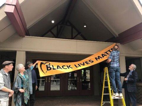 WS-banner