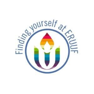 Finding-Yourself-logo-2