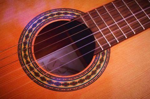 guitar30