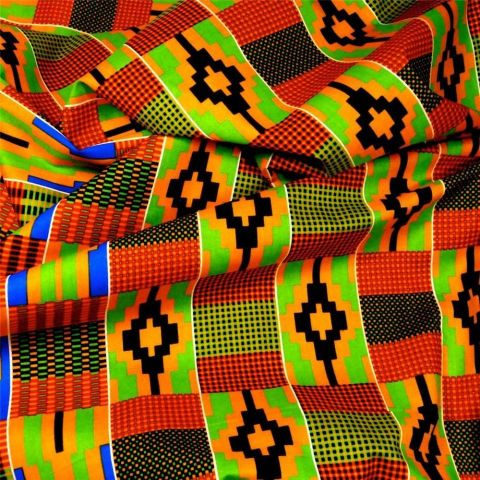 African-cloth1